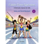 fiddletimesprinters
