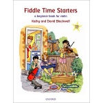 fiddletimestarters