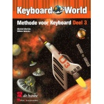keyboardworld3