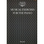 Carroll - Musical Exercises