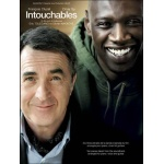 Intouchables (Original Soundtrack) (Piano Solo en Zang-Piano)