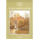 Carroll - Tunes from Nature